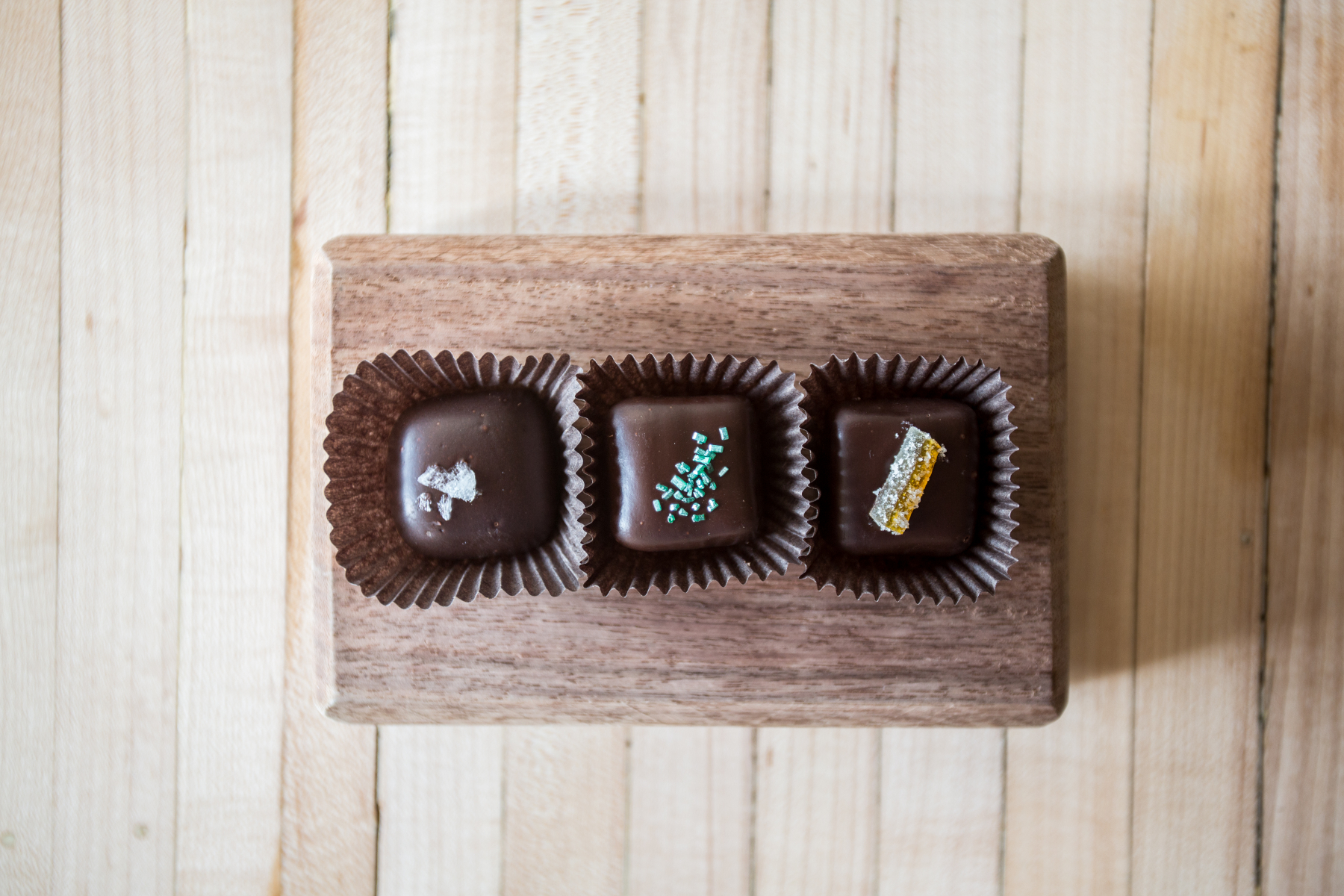 condor-chocolates-treats-athens-ga-credit-condor-chocolate-1