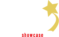 TravelMediaShowcase