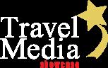 TravelMediaShowcase